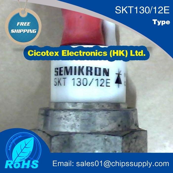 SKT130/12E MODULE IGBTSKT130/12E MODULE IGBT