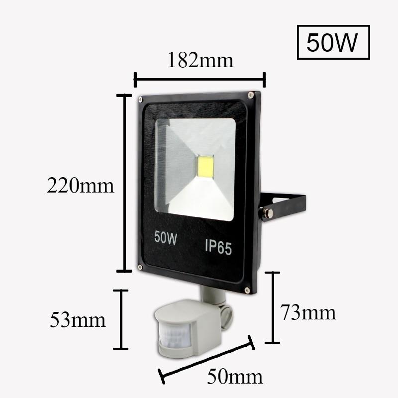 Holofotes lâmpada ip65 Estilo : Contemporary / Mission / Novelty / Art Deco