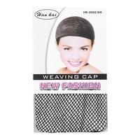 Kits de Ferramentas de maquiagem 20 Unidades/pacote Elastic Nylon Peruca Cap Aeromoça Mulheres Stretchable Malha Net Para Usar Perucas de Cabelo Make Up ferramentas