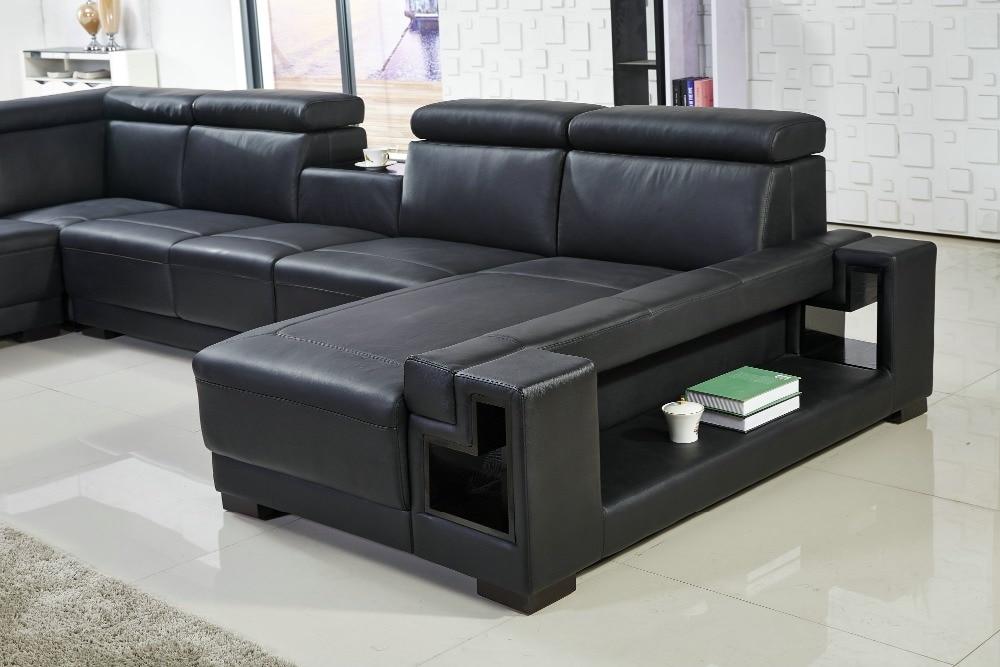 Modular sofa with storage sofa bed design modular with for Modular sectional sofa with storage