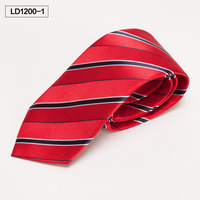 New Fashion Cravatta Sposo Cravatta Gentleman Set Regali di Nozze Cravatta per Gli Uomini Di Seta Splendida Gravata Sottile Freccia Cravatta Set di Alta qualità