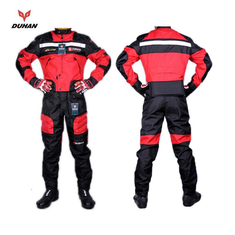 Oxford Motorbike Motorcycle Cargo Net Red