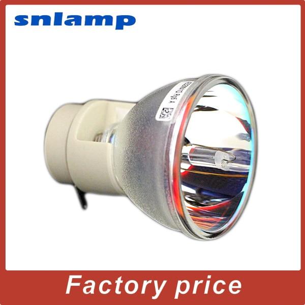 100% Original  Projector lamp RLC-076 bare lamp for Pro8600100% Original  Projector lamp RLC-076 bare lamp for Pro8600