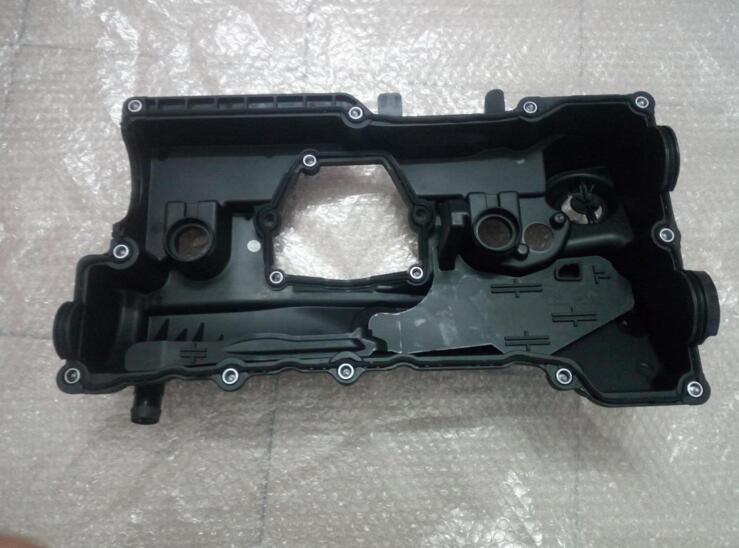 Joint de Couvercle De Soupape De moteur Pour BMW E60 E85 E88 E90 E91 E92 E93 11127555212 11128645888