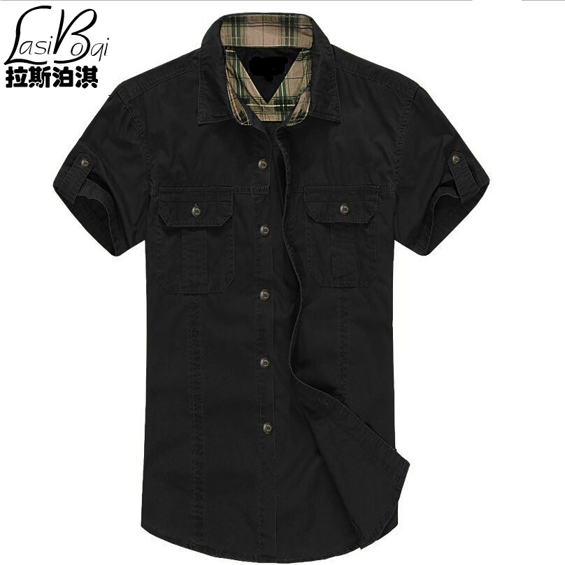 Fat Men S Clothing 44