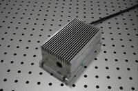 405nm +/ 6 нм 800 МВт лазерный модуль с 0 ~ 30 кГц аналогового или TTL коллимированный прямой луч 5 мм