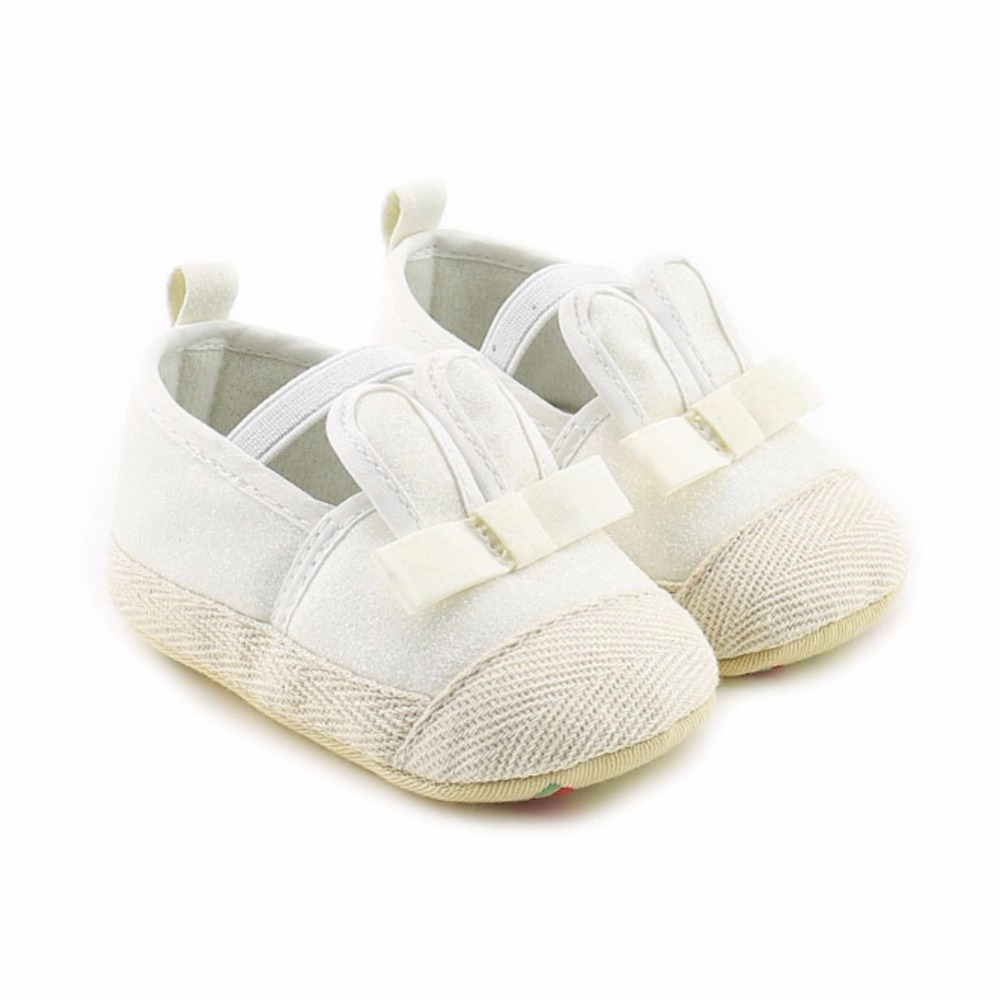 All-Season-New-Baby-Girl-Shoes-Cute-Rabbit-Ears-Temperament-Non-slip-Rubber-Baby-School-Shoes0-12M-2
