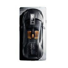Phone Case for OnePlus 2, OnePlus 3