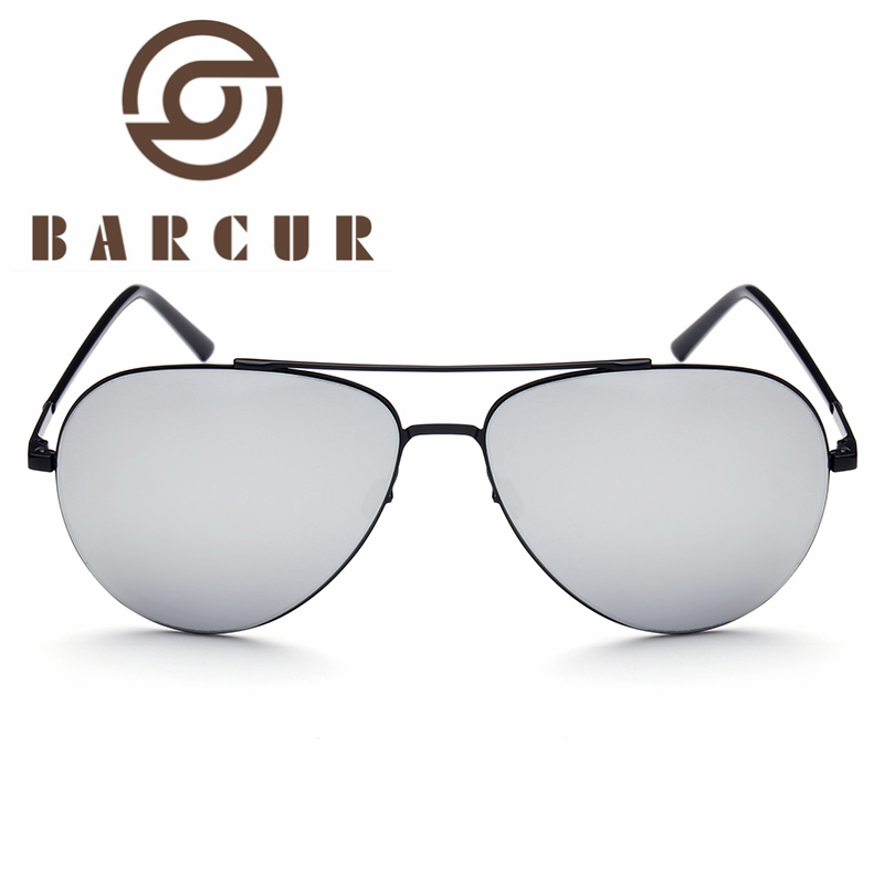 Sunglass Styles  compare prices on mens sunglasses styles online ping low