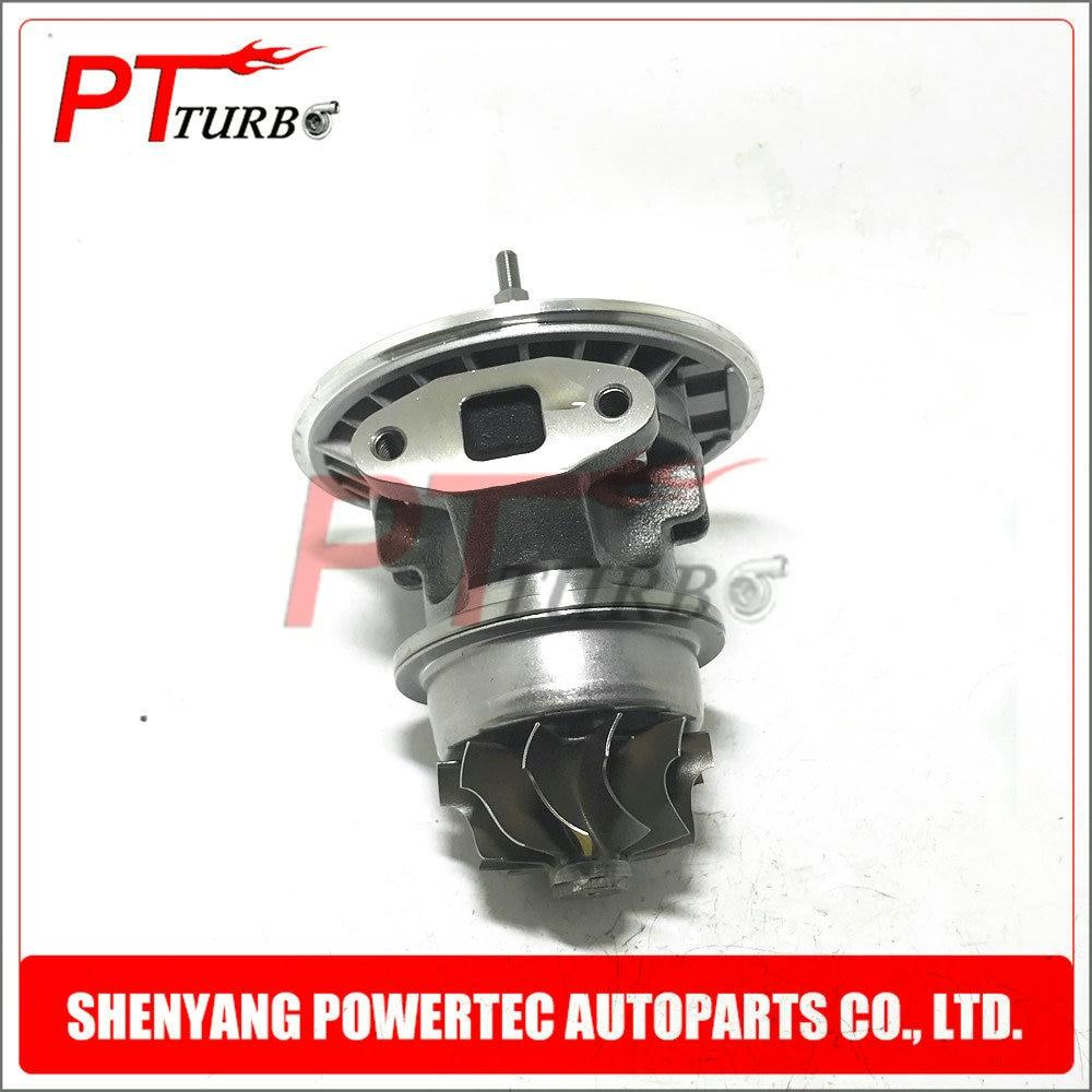 TA3135 466674 0004 466674 0006 turbo cartridge voor Perkins Diverse industriële T4 40 1004.4THR 1004 turbolader kern CHRETIEN - 5