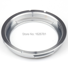 lens adapter  / Adapter converter suit for M42 to Contax Yashica C/Y mount Camera