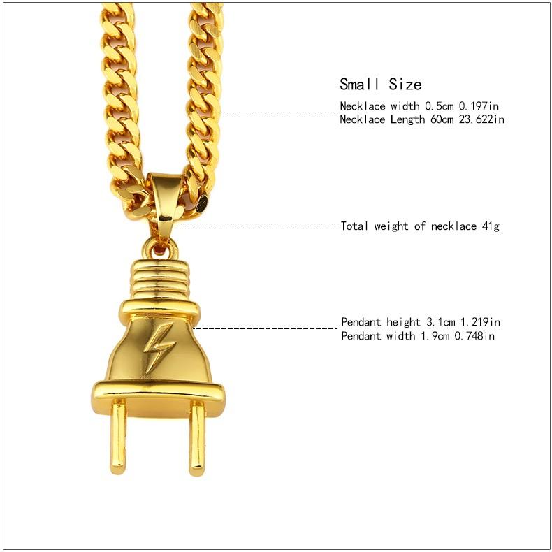 Fashion Jewelry 02