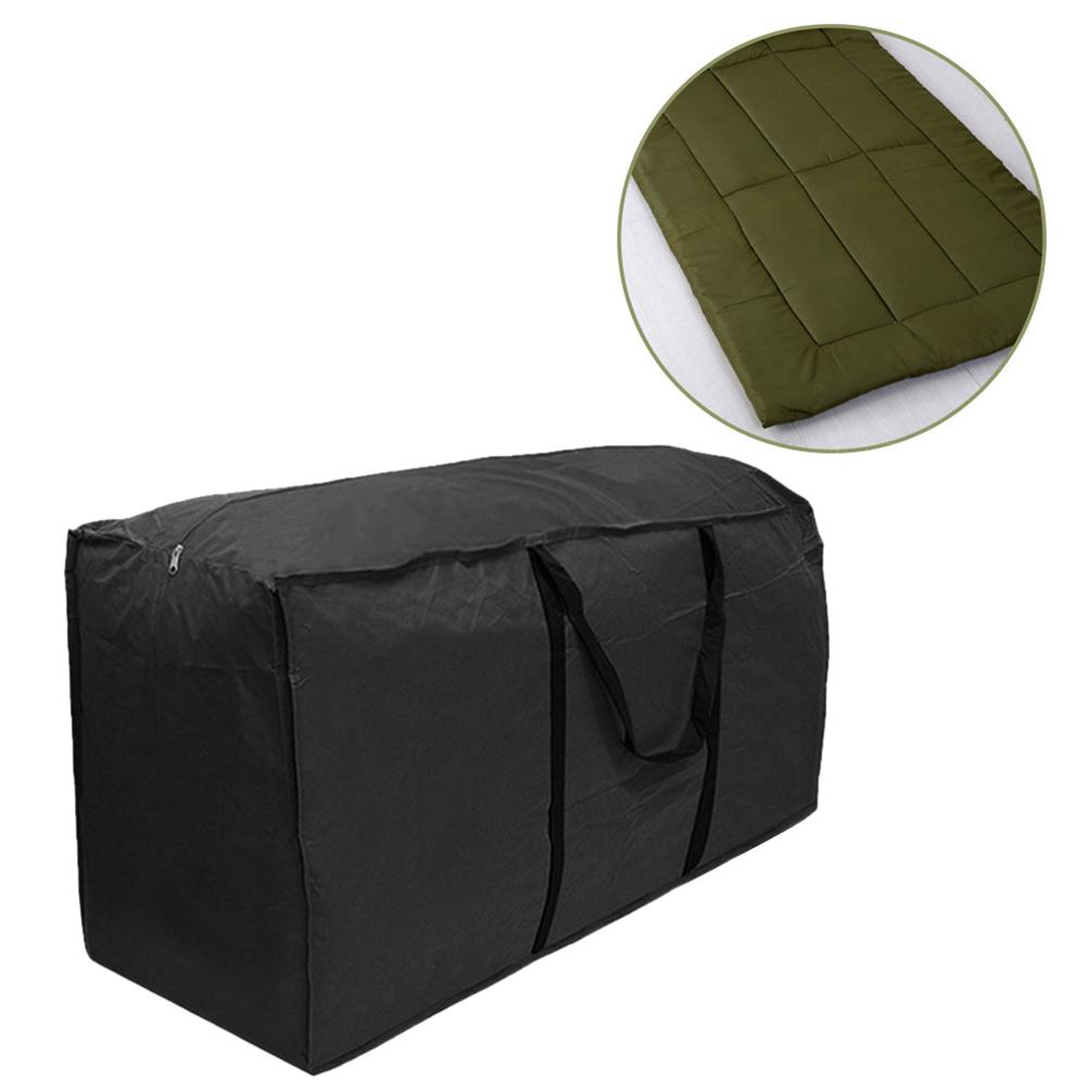 Aliexpress Outdoor Furniture Cushion Storage Bag Christmas Tree Organizer Home Multi Function Large Capacity Sundries Finishing Container From