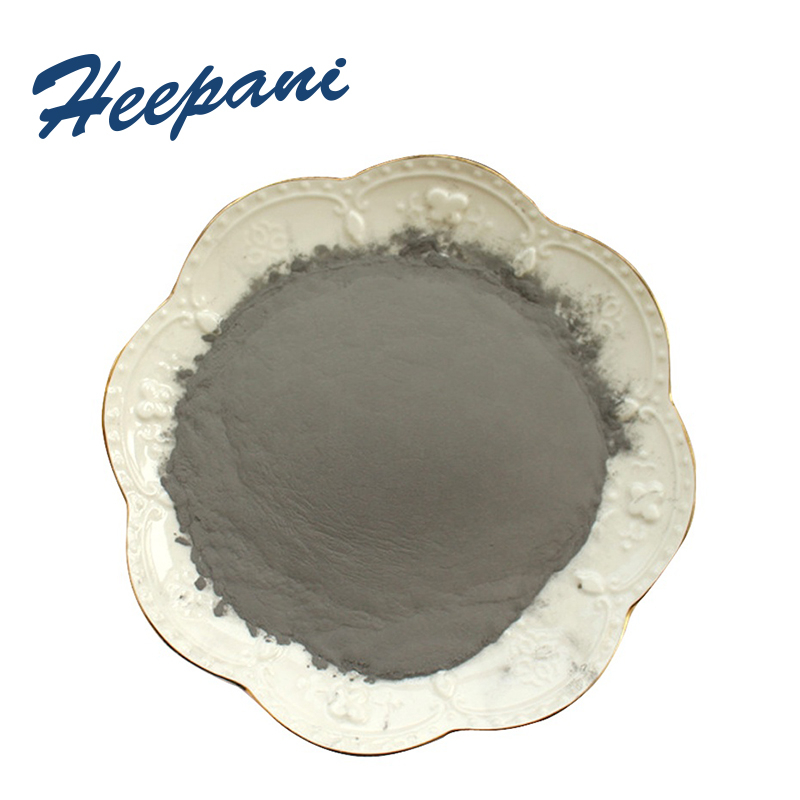 Free Shipping Ni60AA Ultrafine Ion Surfacing Nickel Base Alloy Powder For Scientific Research