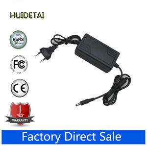 12 V 3A Universal AC DC Power Supply Adapter Charger For Jumper