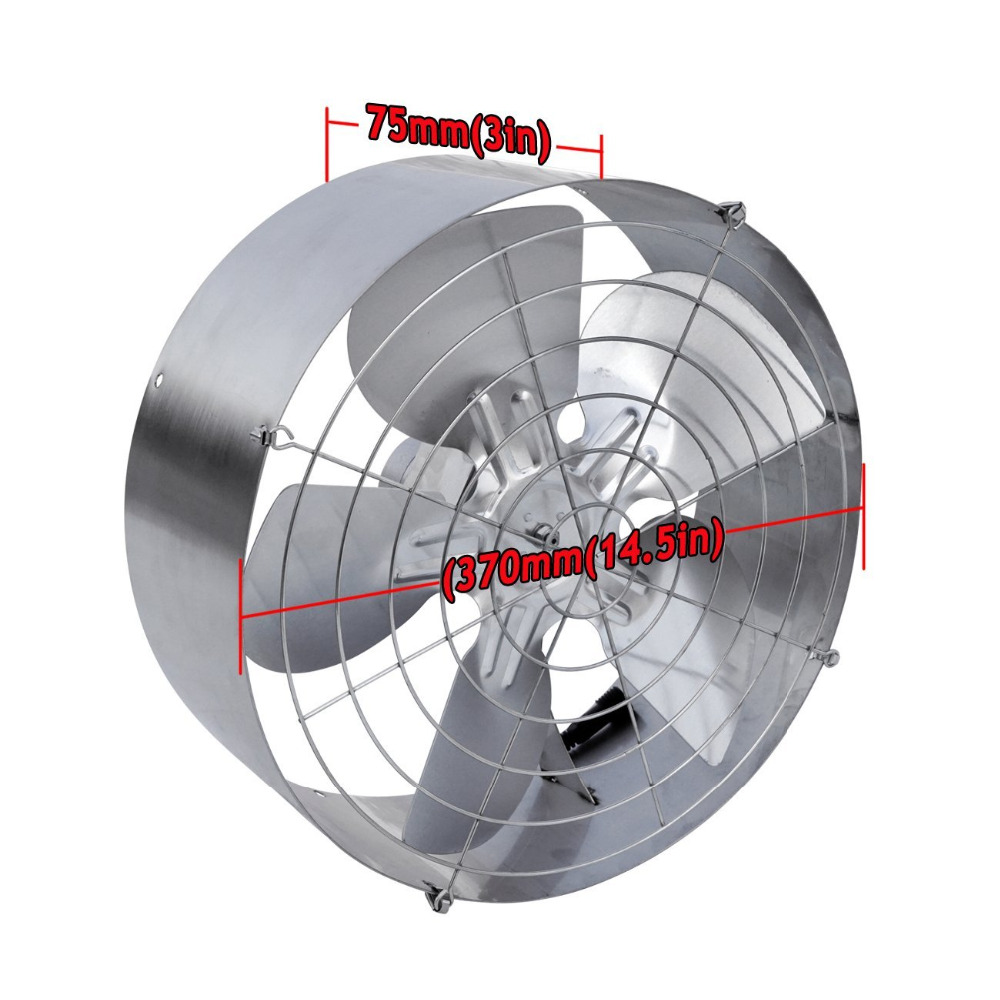High Power 65W Solar Air Cooling Vent Fan Ventilation for Workplace High Flow Solar Power набор магнитов на холодильник alphabet 955216