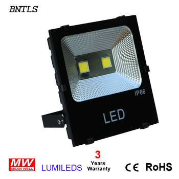 LED Flood Light 200W 150W 100W 60W 30W 15W 500W 300W Reflector Led search Light Spotlight 220V 110V Waterproof Outdoor Wall Lamp