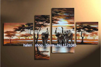 Fantasy 2014 New Arrive Needlework Diy Diamond Painting Pasted Painting Square Drill Fashion Home Decoration Multigang