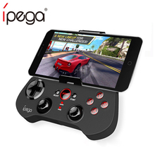 iPega PG 9017S PG-9017S Gamepad Mobile Joystick For Phone Android iPhone PC TV Box Game Pad Trigger Controller Control Console
