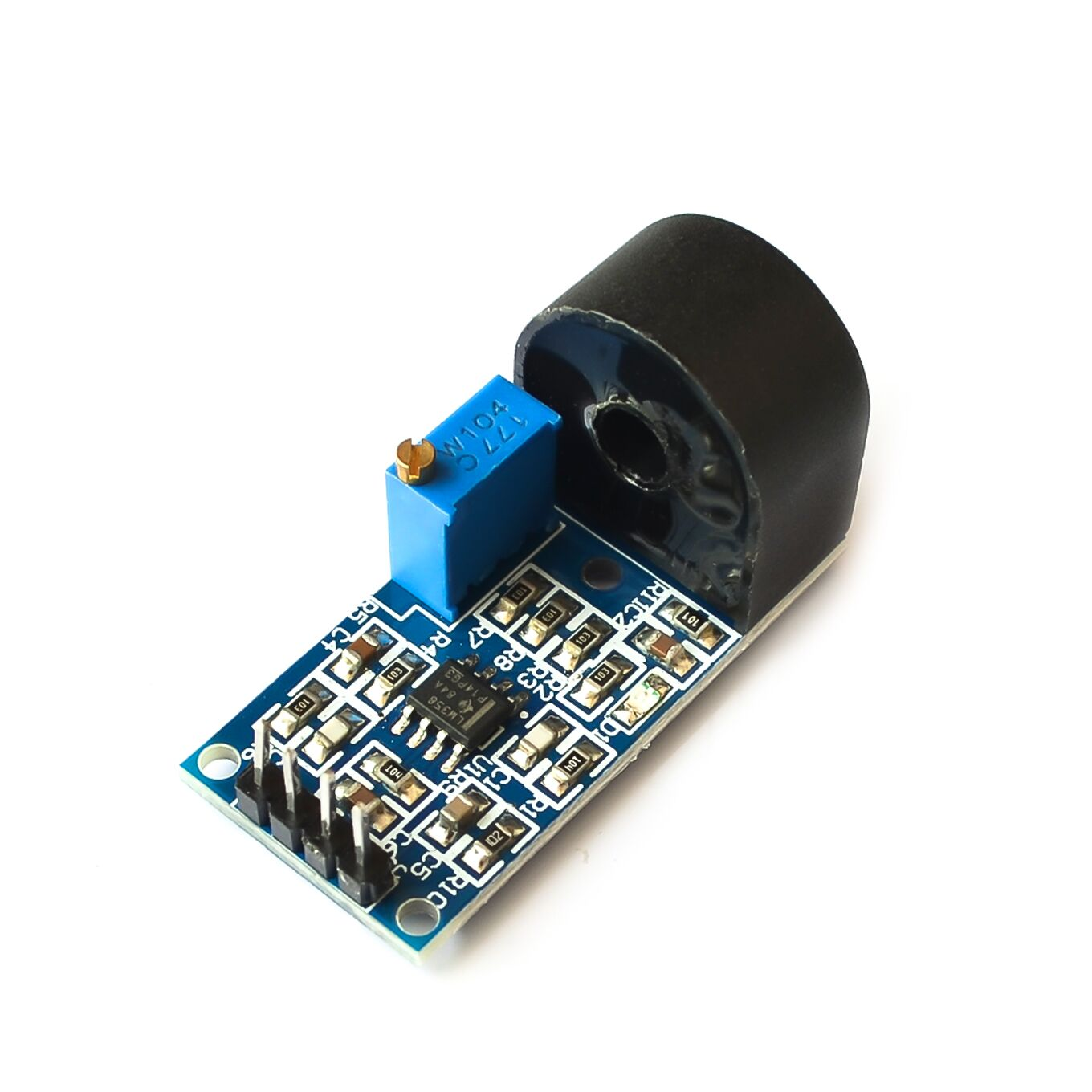 best top current sensor arduino transformer list and get