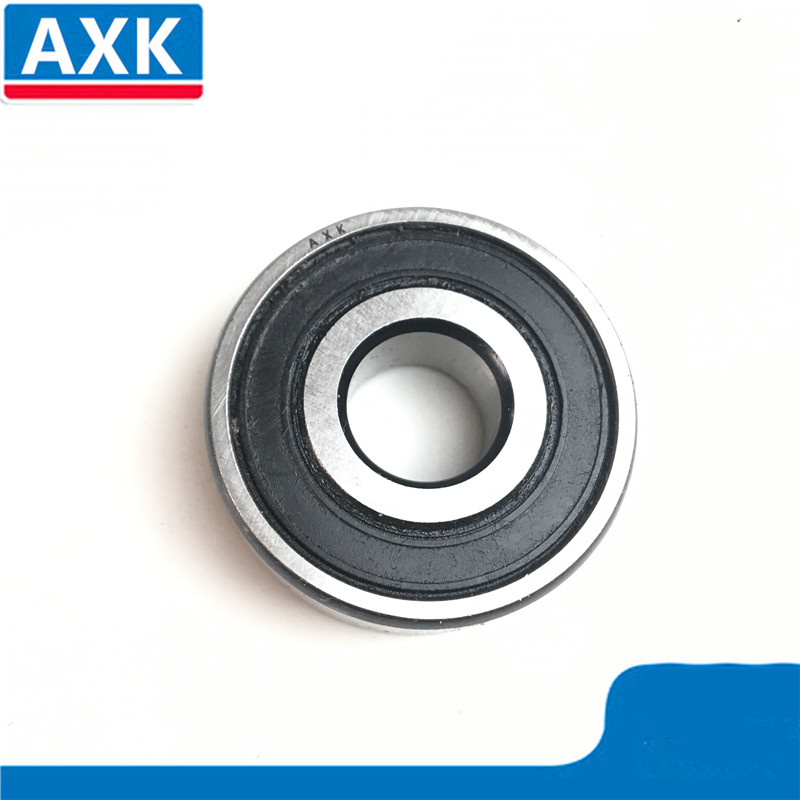 Supply high grade Modle car bearing sets bearing kit EXCEED RC Xtreme RTR in Shafts from Home Improvement