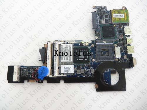 LA-4732P 530781-001 For hp dv3 DV3-2000 motherboard GM45 DDR2 integrated graphics Free Shipping 100% test okLA-4732P 530781-001 For hp dv3 DV3-2000 motherboard GM45 DDR2 integrated graphics Free Shipping 100% test ok