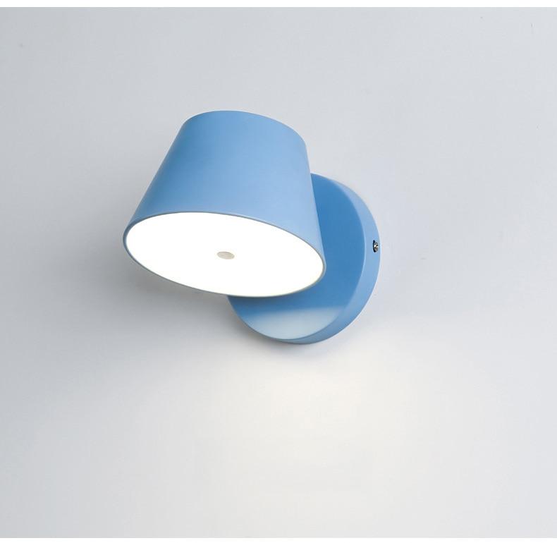 wall lamp (11)