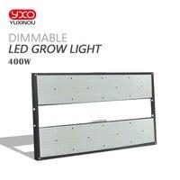 Samsung LM561C S6 200 Вт 400 Вт 600 Вт затемнения светодио дный светать полный спектр светодио дный лампа заменить гэс 1000 Вт растет лампы для выращивания