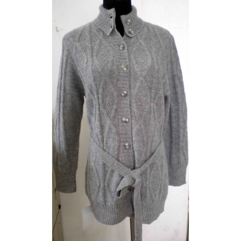 Aliexpresscom Buy Alpaca Sweaters Women Fashion Camel Sweater