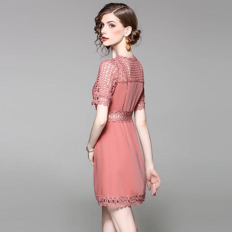 Excelente Compras En Línea Para Los Vestidos De Boda India ...