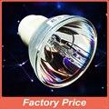 Alta qualidade lâmpada Do Projetor P-VIP 180/0. 8 E20.8 Lâmpada