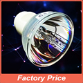 High quality Projector lamp P-VIP 180/0.8 E20.8 Bulb