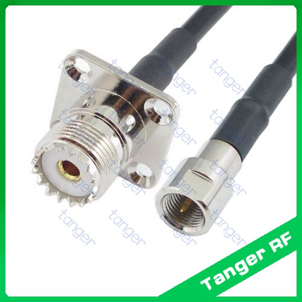 u20aatanger hot fme male plug to so239 uhf female jack 4four hole panel rh sites google com