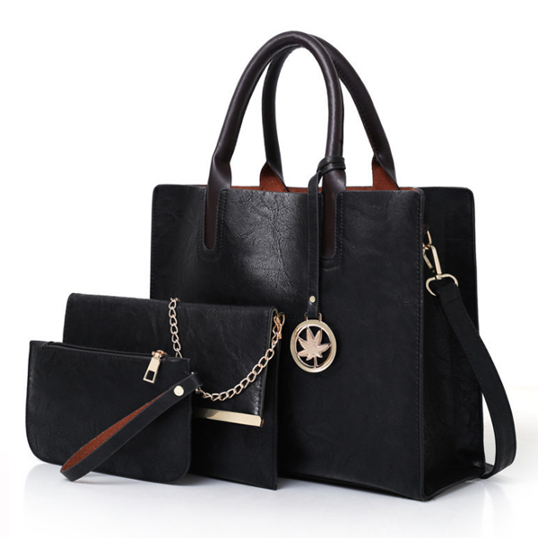 ACELURE Women Shoulder Bag...