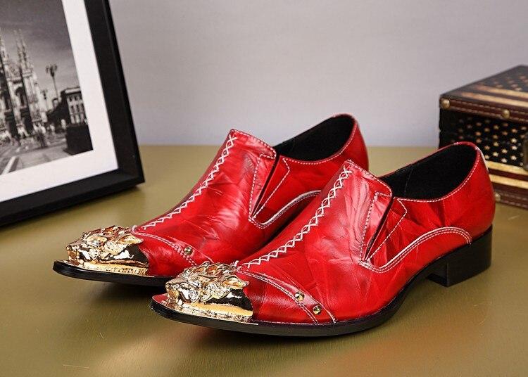 get cheap mens dress shoes aliexpress