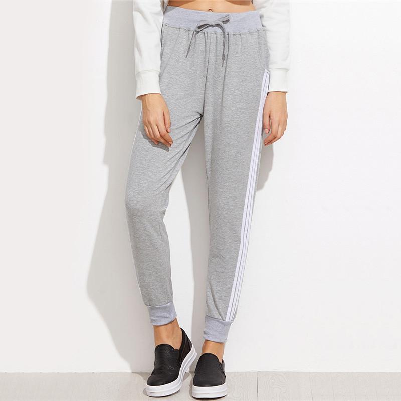 pants161011101(2)