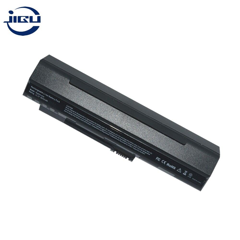 JIGU Batterie D'ordinateur Portable Pour Acer Aspire One A110 A150 D150 D250 D250-1185 D250-1165 Passerelle LT1001J LT2000 UM08B72 UM08B73 UM08B74