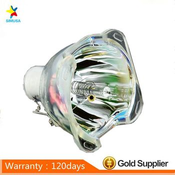 High Quality projection lamp  003-120504-01 bulb  For  CHRISTIE DH D700/DS+750