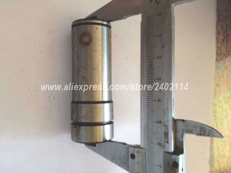 FT304.31F.125 , the differential shaft for foton tractor, Luzhong tractor model FT304 FT40T LZT454