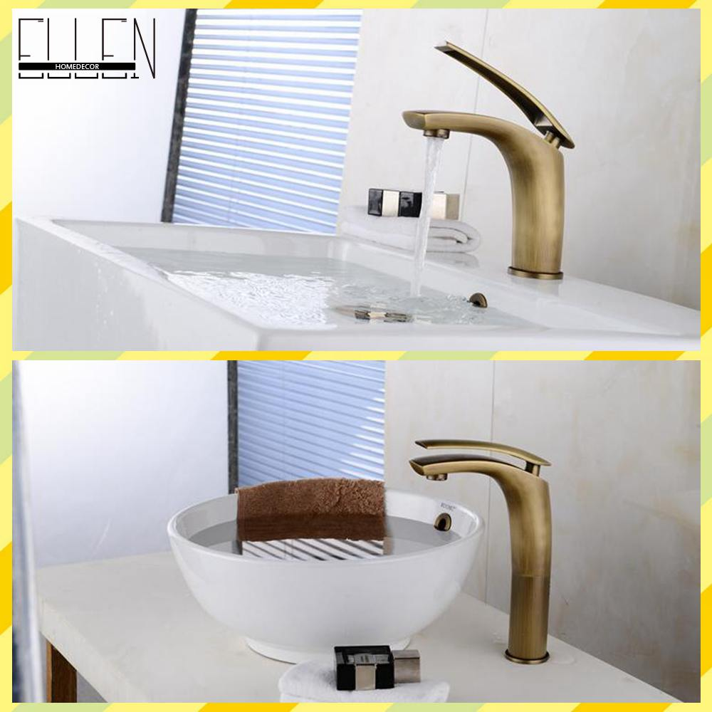 Compare Kitchen Faucets Compare Prices On Rustic Kitchen Faucets Online Shopping Buy Low