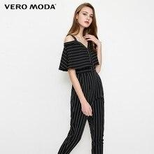 Women's Off-Shoulder | Vero