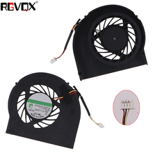 купить New Laptop Cooling Fan For IBM For ThinkPad X200S X200T 3 pins,4 holes,version 1 GC055010VH-A Replacement Cooler по цене 325 рублей