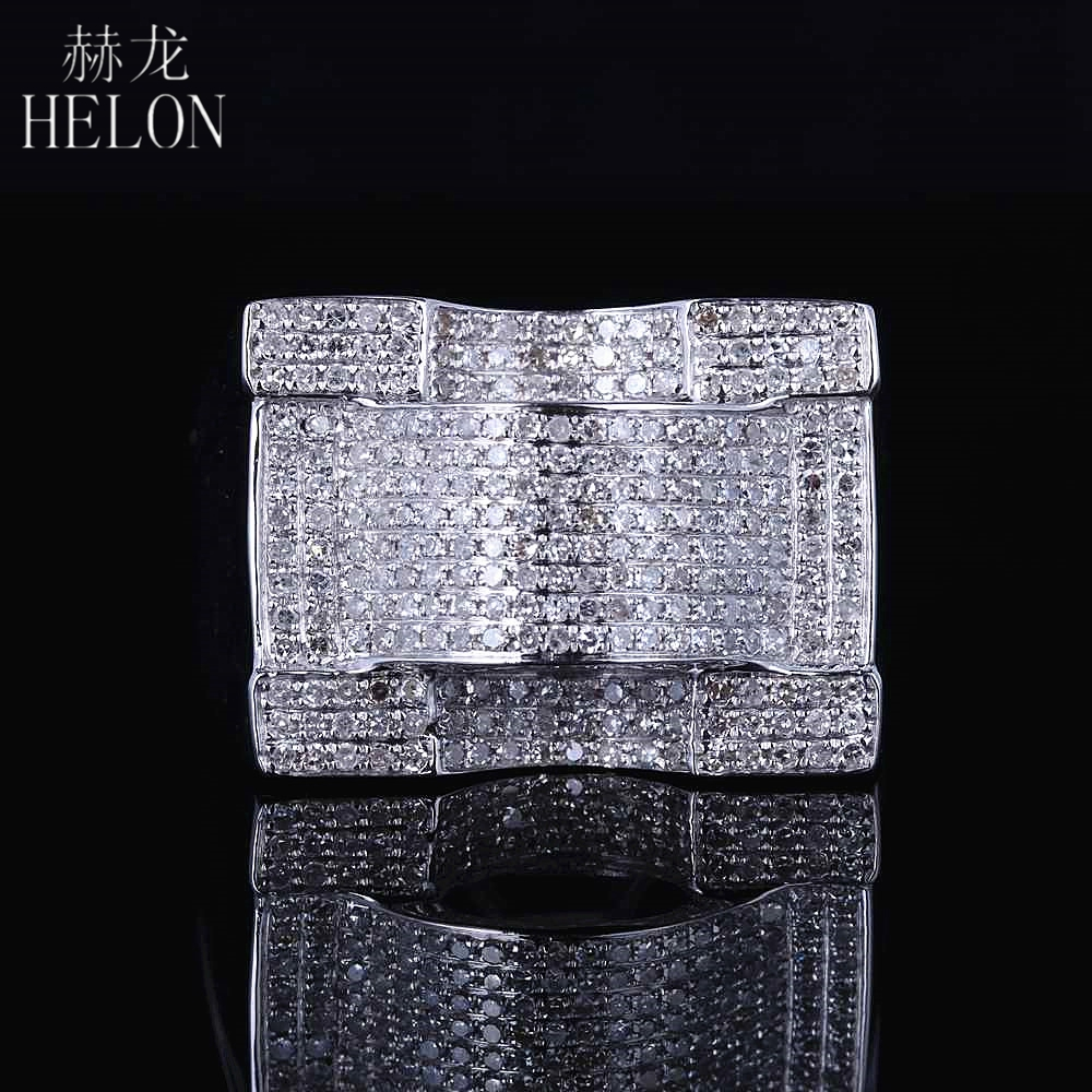 helon-925-fontbsterling-b-font-fontbsilver-b-font-mens-jewelry-finish-genuine-round-cut-fontbdiamond