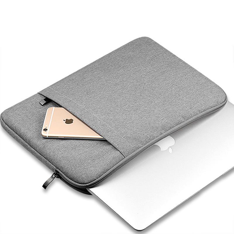 Laptop Sleeve 13.3 For MacBook Pro 13 Case,Laptop bag 11,12,13,15 inch Notebook Protective Case For MacBook Air 13 Case