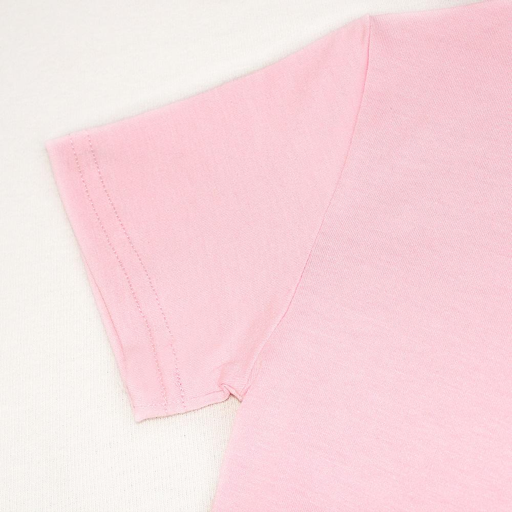 HTB1Y3bHQFXXXXXcXVXXq6xXFXXXw - SMHONG 2-14 Years Old Fox Children Kids Shorts sleeve Tops Tees T Shirt Summer Teenager Boys Girls T-Shirt For Gift