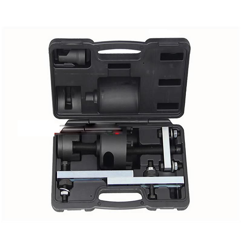 MADE IN TAIWAN FOR VW AUDI DSG Double Clutch Changer VAG Dual-clutch Transmission Auto Tool Set