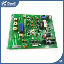 90% new used good working for air conditioning board Frequency module board ME-POWER-35A(PS22A78)-ZJ.D.1.1.1-1