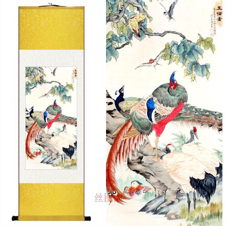 Achetez en gros chinois grue oiseau en ligne des for Arts martiaux chinois liste