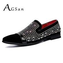 red bottom dress shoes for men promotionshop for