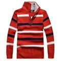 2017 горячий продавать новая мода человек свитер, хорошее качество свитер, дизайн трикотаж, джерси, сообщение доставка бесплатная китай
